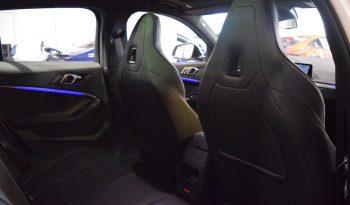 BMW 118i M-Sport MY20 (IVA Deducible) lleno