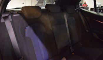BMW Serie 1 118dA lleno