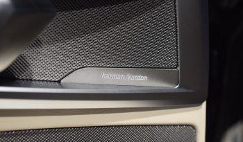 BMW M850i xDrive Gran Coupé lleno